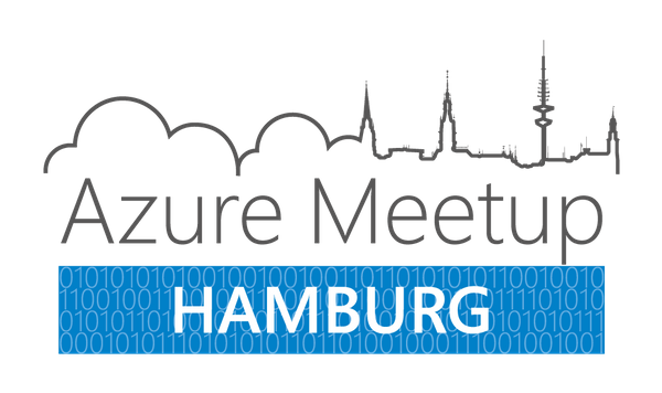 Global Azure NEWS - Azure Hamburg