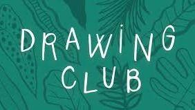 Solihull Drawing Club