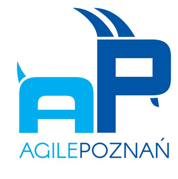 Agile Poznań @ Za bramką 1 | Poznań | wielkopolskie | Polska