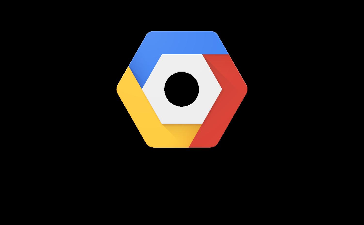 Google Cloud Platform Users North West