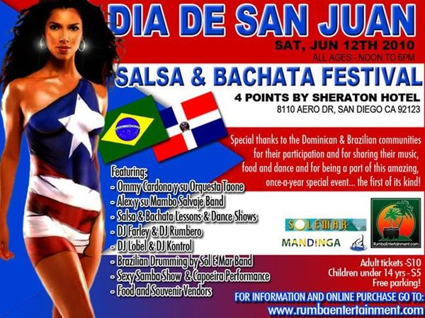 Sexy dance shows san juan puerto rico