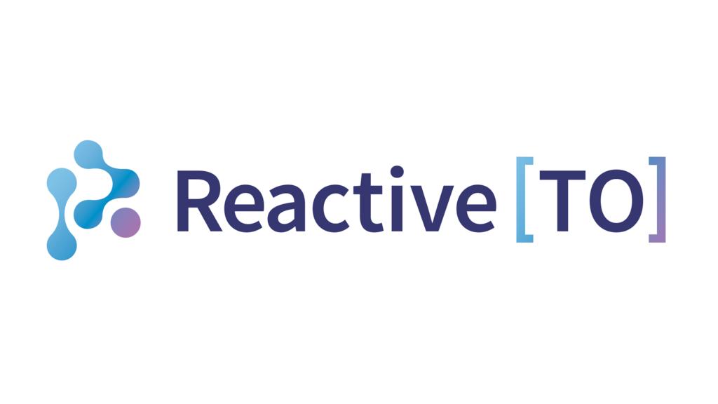 ReactiveTO
