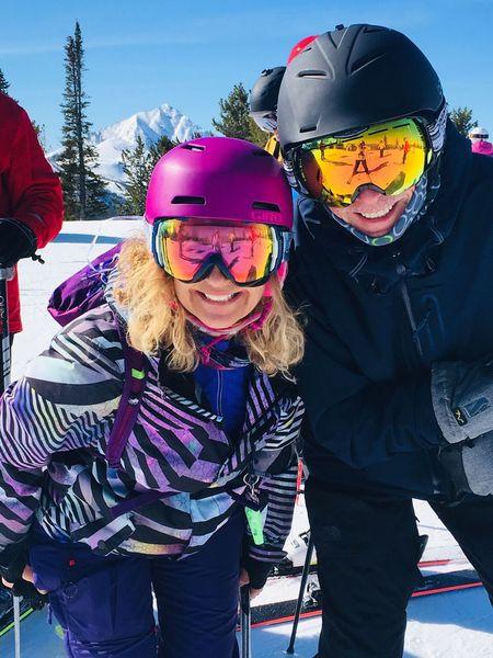 Stampede City Ski and Snowboard Club (Calgary, AB) | Meetup