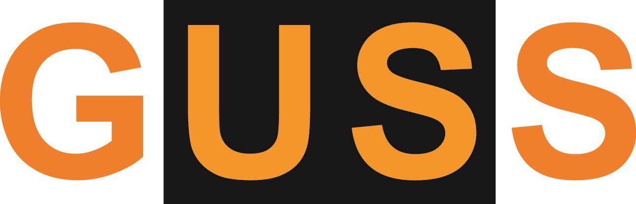 GUSS, la communauté Data Microsoft