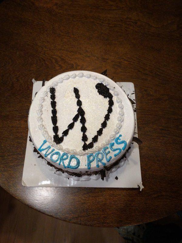 Nagpur WordPress Meetup