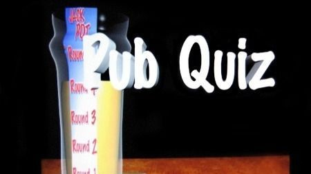 Didsbury Pub Quiz at Olde Cock Inn – 16th January | Meetup