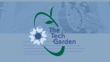 Tech Garden Meetup