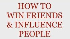 How To Win Friends And Influence People Meetup