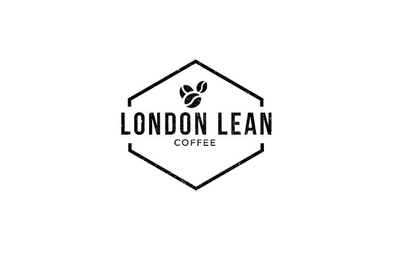 London Lean Coffee