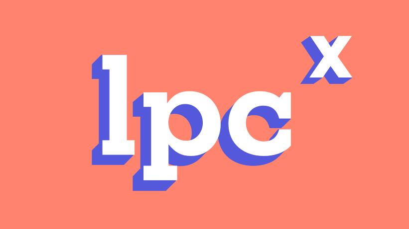 LPCx Paris -  La Product Conf