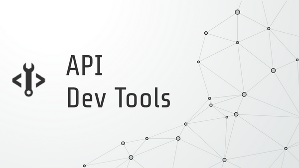 API Dev Tools 🛠- Fireside Chat | Meetup