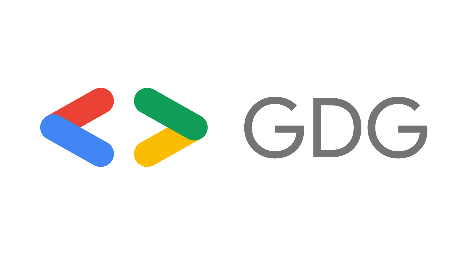 GDG Moscow