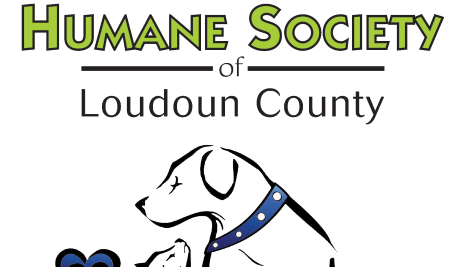 Humane Society of Loudoun County