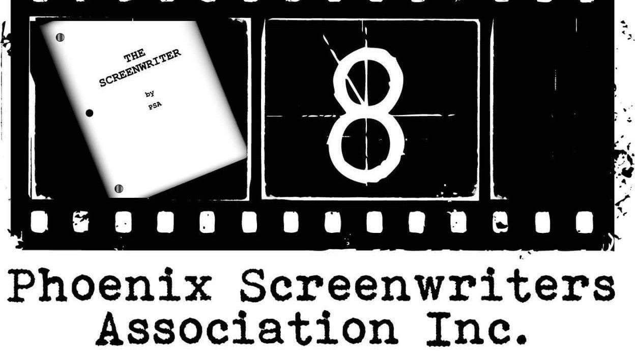 Phoenix Screenwriters Association Inc.