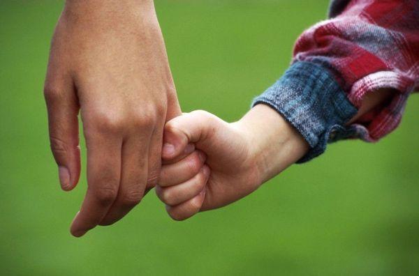 Winnipeg single parent dating site
