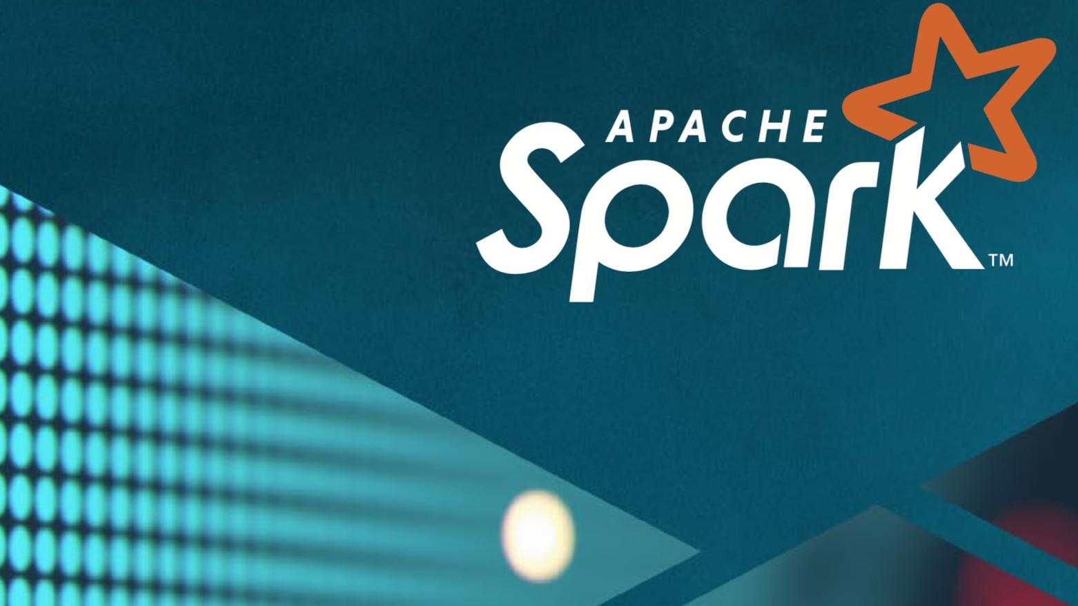 Singapore Apache Spark+AI Meetup