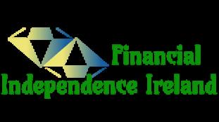 Financial Independence Ireland - Limerick
