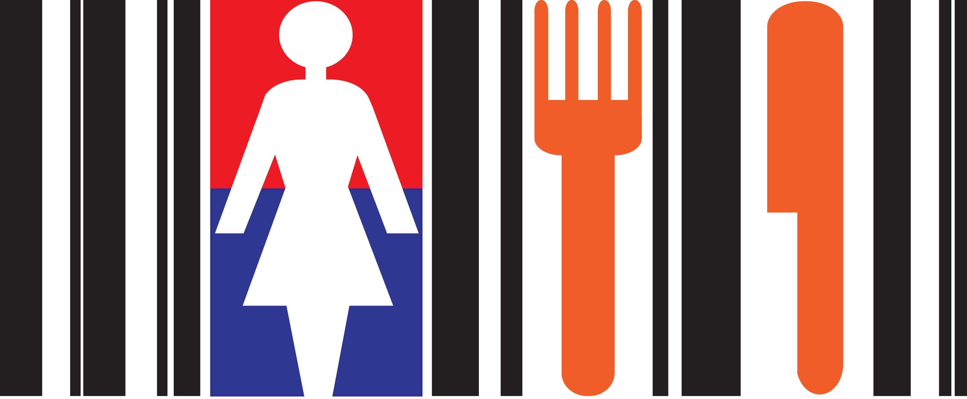 Girl Geek Dinner NL