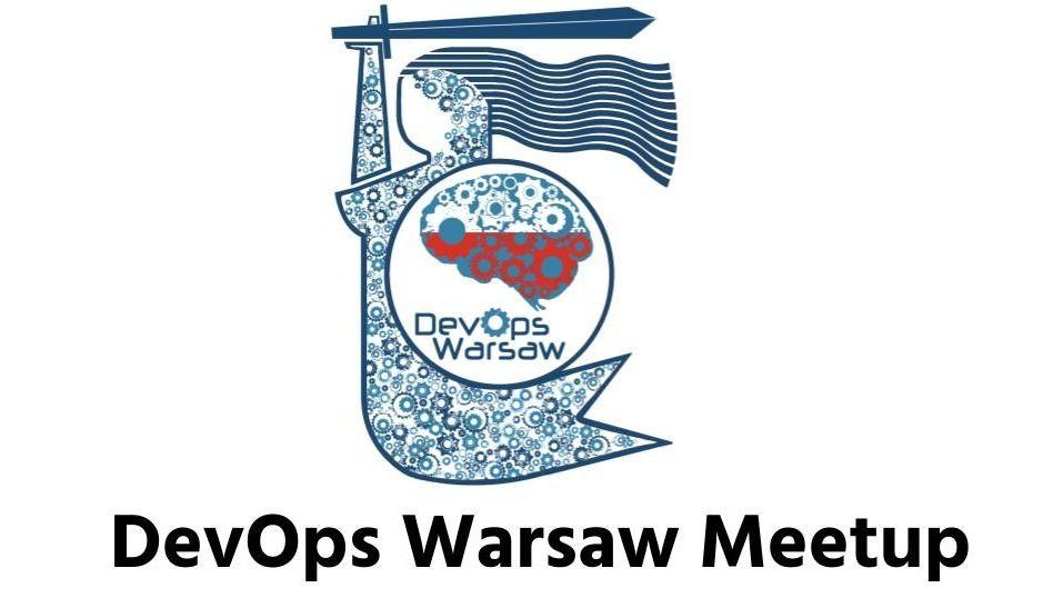 DevOps Warsaw