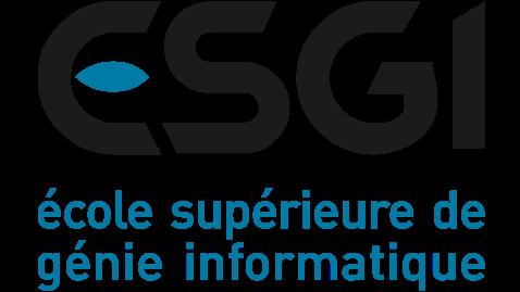 Meetup Paris - École Supérieure de Génie Informatique