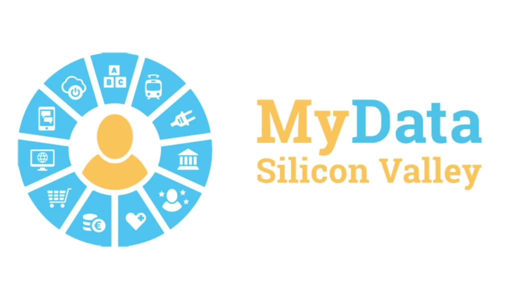 MyData Silicon Valley Meetups