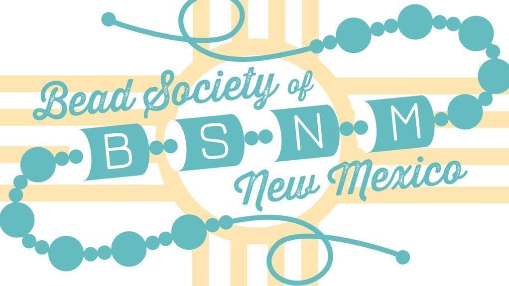 Bead Society of New Mexico (BSNM) Jewelry & Classes