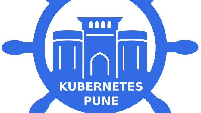 Kubernetes & Cloud Native Computing Pune