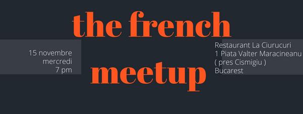 https://secure.meetupstatic.com/photos/event/5/3/7/7/600_465861367.jpeg
