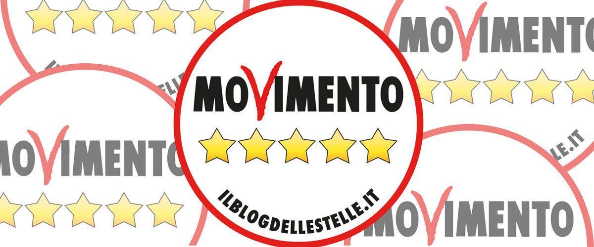 Movimento 5 Stelle di Bologna