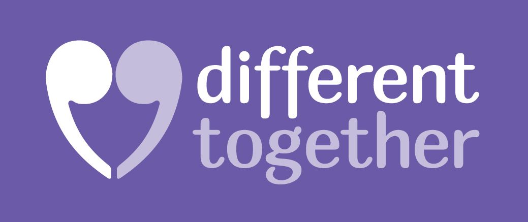 Support group for partners of adults affected by Asperger's