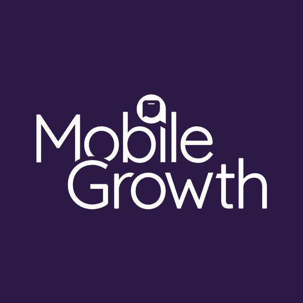 Mobile Growth Toronto