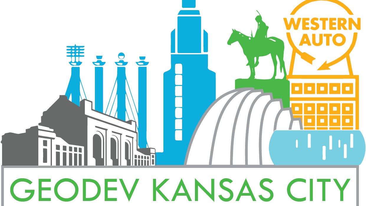 GeoDev KC for GIS Professionals