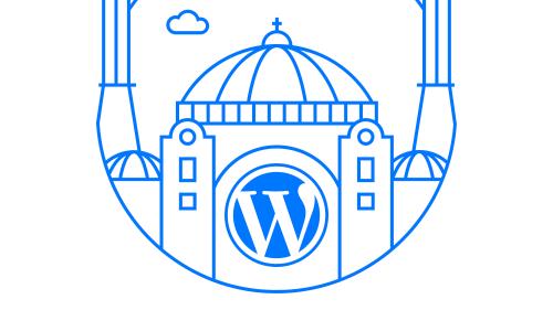 Istanbul WordPress Polyglots
