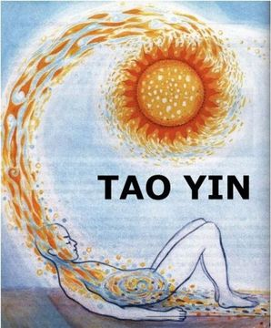 Tao Yin Yoga ~ Gentle flow for flexibility and strength - 31
