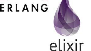 Elixir & Erlang Enthusiasts Meetup
