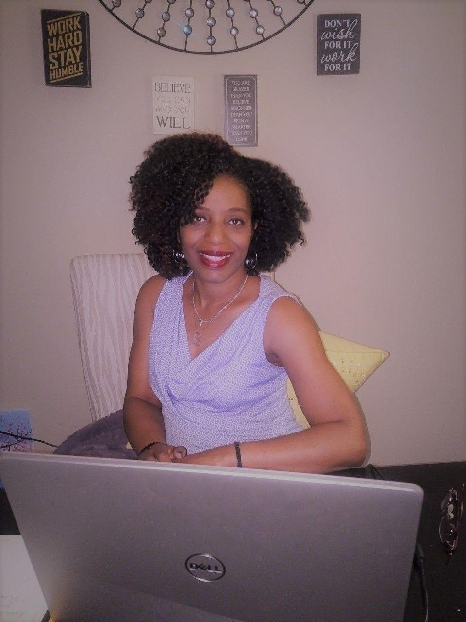 grenada county single women Online dating brings singles together who may never otherwise meet it's a big  world and the singleparentmeetcom community wants to help you connect with .