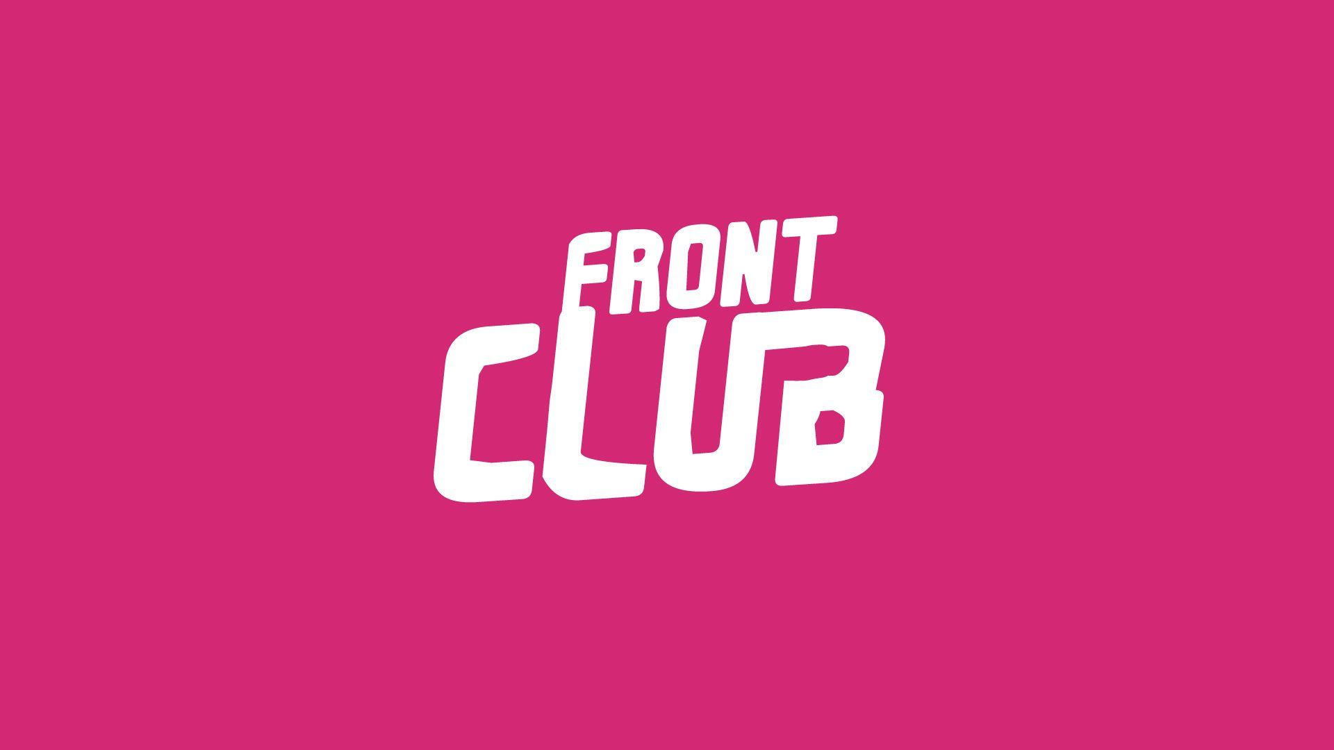 FrontClub Open