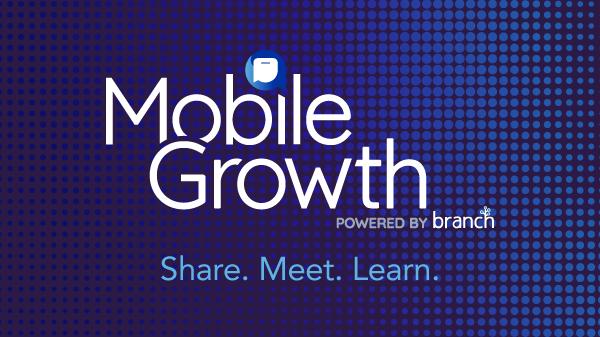 Mobile Growth Barcelona