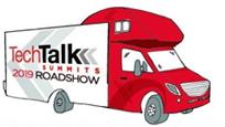 TechTalk Tampa