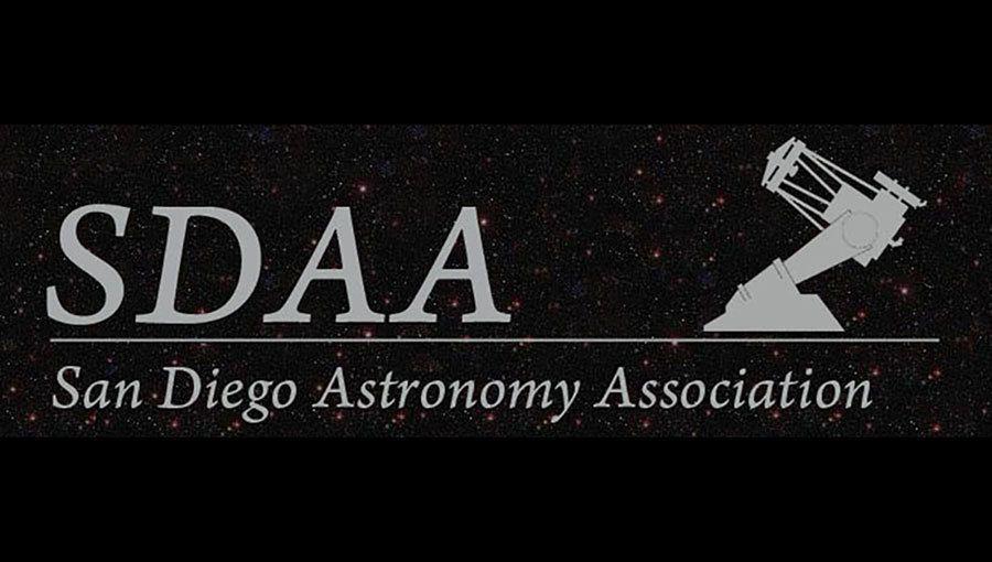 SDAA Program Meeting