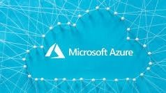 Kansas City Microsoft Azure Meetup