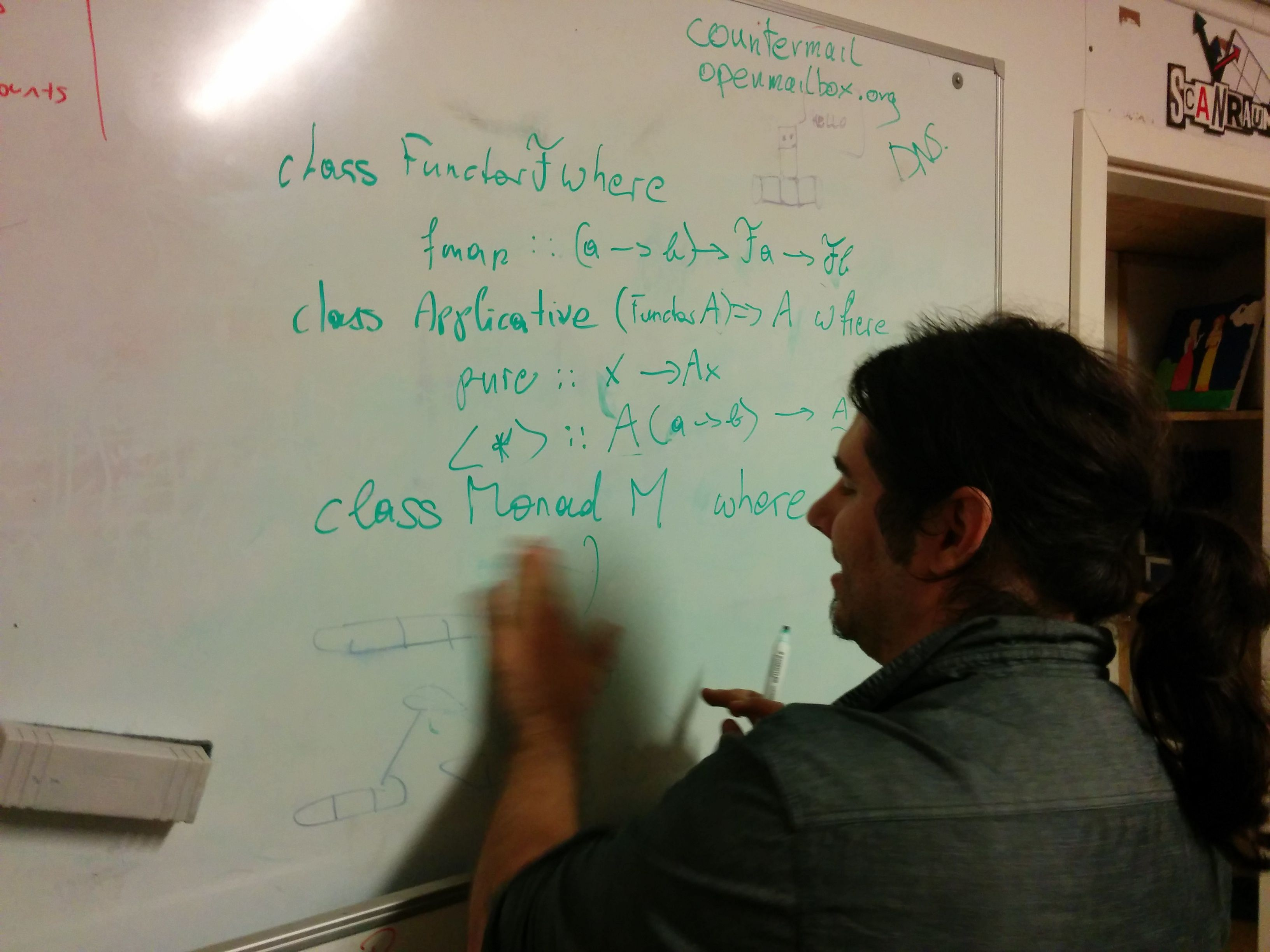 Lambdaheads - Functional Programming Vienna