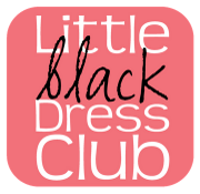 Little Black Dress Club Nashville (Nashville, TN) | Meetup
