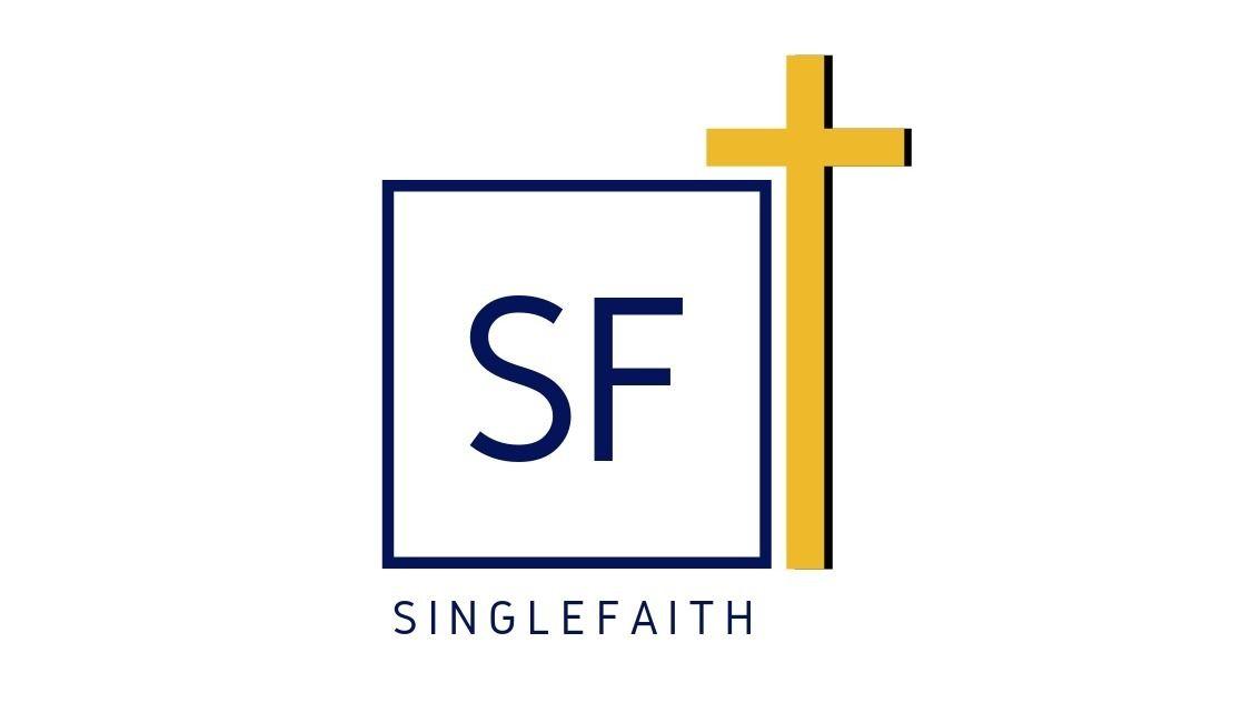 SINGLEFAITH