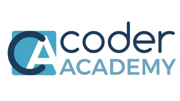 Coder Academy - Brisbane