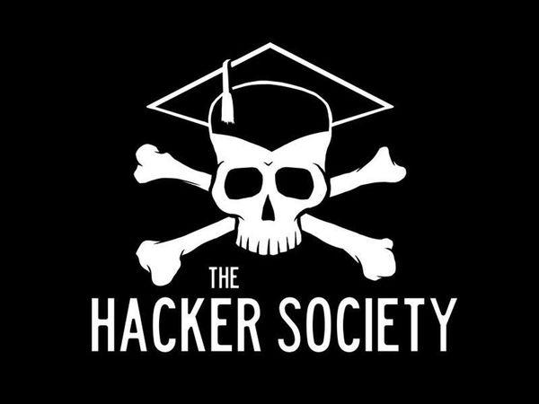 The Hacker Society (Houston, TX) | Meetup