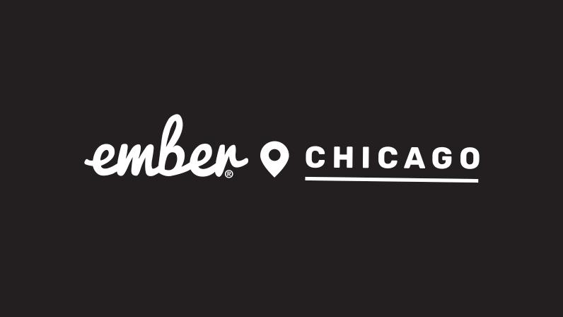 Ember Chicago