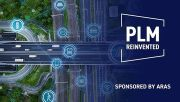 Photo for Connected & Automated Vehicles – End-to-End Design, Traceability & Security April 30 2019