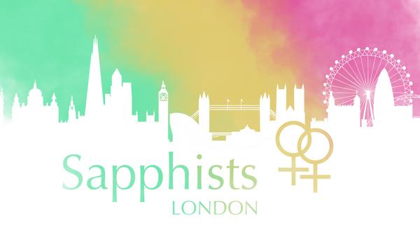 lesbiennes rencontres Apps Londres
