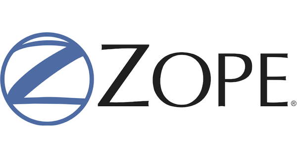 Zope Sprints